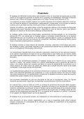 EC - construmecum - Page 3