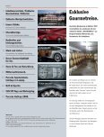 Porsche Zentrum Bergisches Land - Porsche Zentrum Bensberg - Page 2