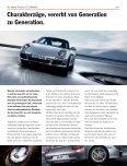 Porsche Zentrum Bergisches Land - Porsche Zentrum Bensberg - Page 6