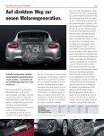 Porsche Zentrum Bergisches Land - Porsche Zentrum Bensberg - Page 7