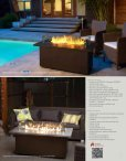 Plateau Collection Brochure - The Firebird - Page 3