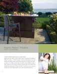 Plateau Collection Brochure - The Firebird - Page 4