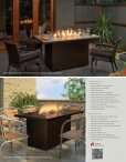 Plateau Collection Brochure - The Firebird - Page 5