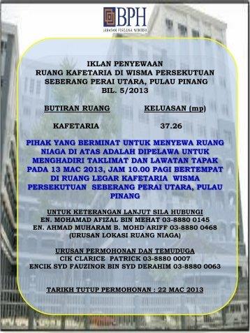 bgs seberang perai.pdf - BPH