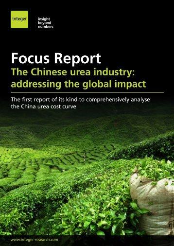 China-Urea-Brochure-Final-Web