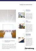 i-ceilings Product Guide - I-Ceilings Sound Systems. - Uk.com - Page 5