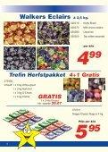 Folderaanbiedingen - Bos Gooiland BV - Page 4