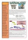Ausgabe 45 (März 2006) - Betriebsrat LKH Villach - Seite 2