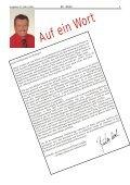 Ausgabe 45 (März 2006) - Betriebsrat LKH Villach - Seite 3