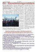 Ausgabe 45 (März 2006) - Betriebsrat LKH Villach - Seite 5