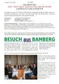 Ausgabe 45 (März 2006) - Betriebsrat LKH Villach - Seite 7