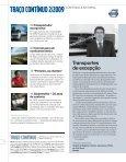 Traço Contínuo - Volvo Trucks - Page 2
