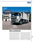 Traço Contínuo - Volvo Trucks - Page 3
