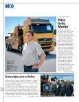 Traço Contínuo - Volvo Trucks - Page 4