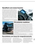 Traço Contínuo - Volvo Trucks - Page 5