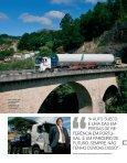 Traço Contínuo - Volvo Trucks - Page 7