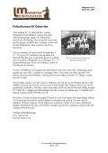 Borgen, ett hus för folket - Lenhovda - Page 4