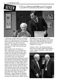 Crime and punishment - Lewes Little Theatre - Page 4