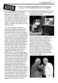 Crime and punishment - Lewes Little Theatre - Page 5