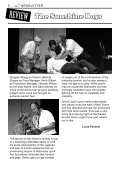 Crime and punishment - Lewes Little Theatre - Page 6