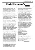 Crime and punishment - Lewes Little Theatre - Page 7