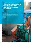 COLLEGAMENTO DEI MOTORI - Watergas - Page 2