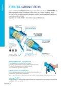 COLLEGAMENTO DEI MOTORI - Watergas - Page 4