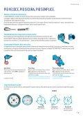 COLLEGAMENTO DEI MOTORI - Watergas - Page 5