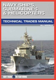 navy ships, submarines & helicopters - Australian Defence Force ...