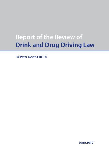 a review of drinking and driving offences What can happen under bc law if you drink and drive a the officer must review your driving more people are found not guilty of drinking and driving offences.