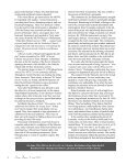 2006 4(22) - UCWLC - Page 4