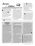 2006 4(22) - UCWLC - Page 7
