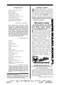 Numer 72 - Gazeta Wasilkowska - Wasilków - Page 2