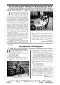 Numer 72 - Gazeta Wasilkowska - Wasilków - Page 4