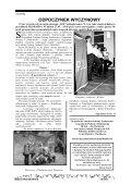 Numer 72 - Gazeta Wasilkowska - Wasilków - Page 7