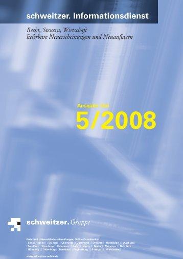 5/2008