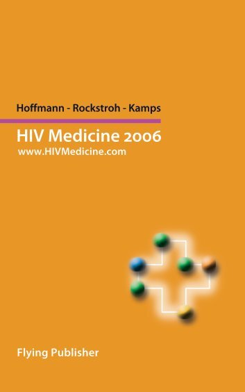 Die Schwangerschaft HIV-positiver Frauen-