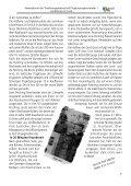 Mitgliederversammlung mit anschließendem ... - TradGem-FKG1 - Seite 7