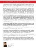 toimintakertomus ja tase_2012_ei leikkuuvaroja.pdf - Pirkkalan ... - Page 5