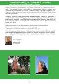 toimintakertomus ja tase_2012_ei leikkuuvaroja.pdf - Pirkkalan ... - Page 7