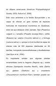 el virus de la marchitez manchada del jitomate ... - INIFAP Zacatecas - Page 6