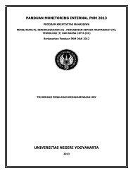 download - Blog at UNY dot AC dot ID - Universitas Negeri Yogyakarta