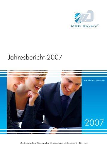 Der Jahresbericht_ganz_neu.ai - MDK Bayern