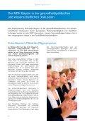 Der Jahresbericht_ganz_neu.ai - MDK Bayern - Page 6