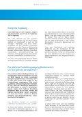 Der Jahresbericht_ganz_neu.ai - MDK Bayern - Page 7