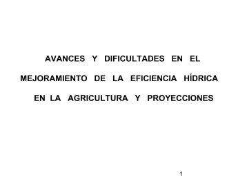 Presentación Sr. Fernando Peralta, Presidente de la ... - cazalac