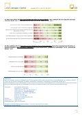 Vollständige Auswertung als PDF - Das Führungskräfte Institut FKI - Page 4