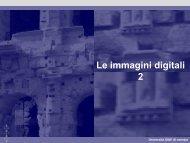 Imm 4 - Circe - Università IUAV di Venezia