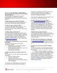 Polycom VVX 1500 General FAQs - 1 PC Network Inc - Page 2