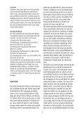 Begleitkarte - FWU - Page 2